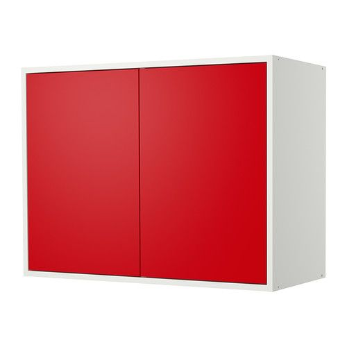 Armadio pensile ikea mobile lavatrice with armadio - Ikea letto allungabile trogen ...