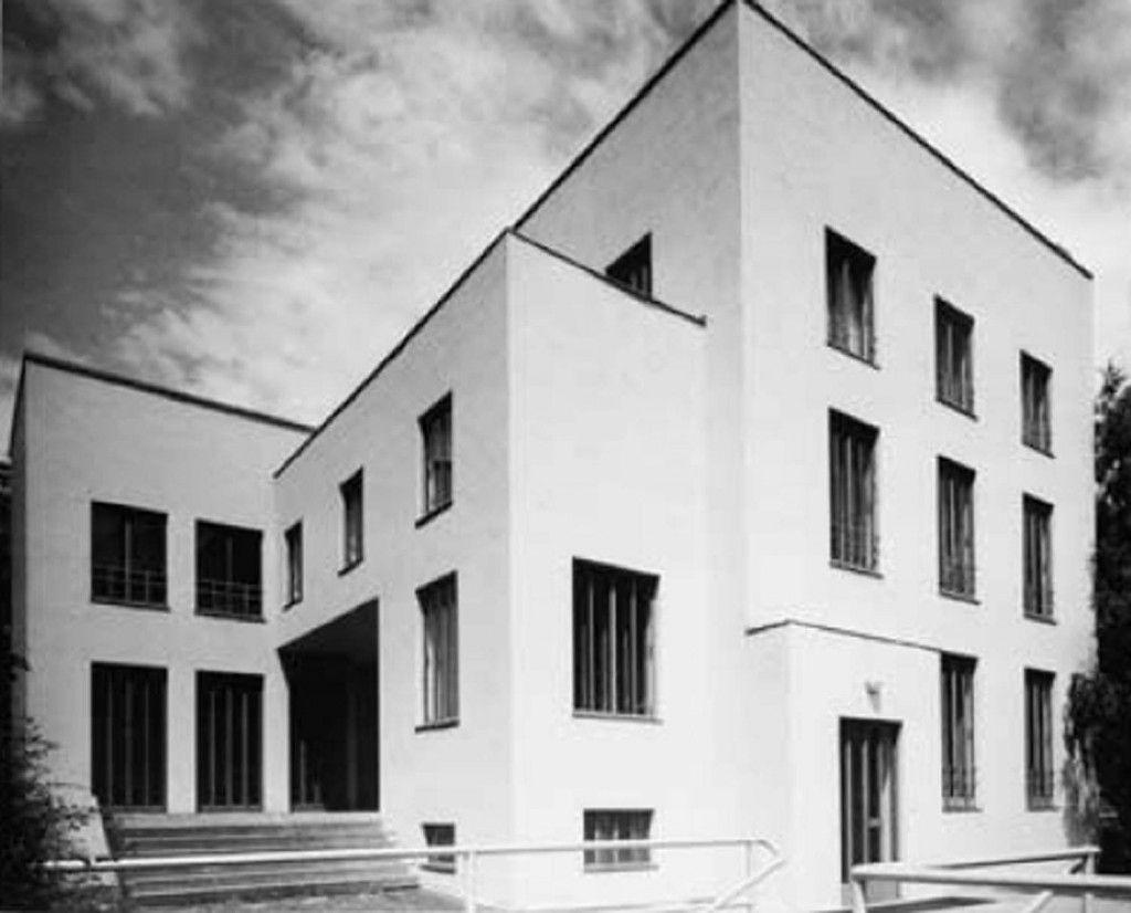 Modern Architecture Vienna ludwig wittgenstein haus, wien | architektur | pinterest