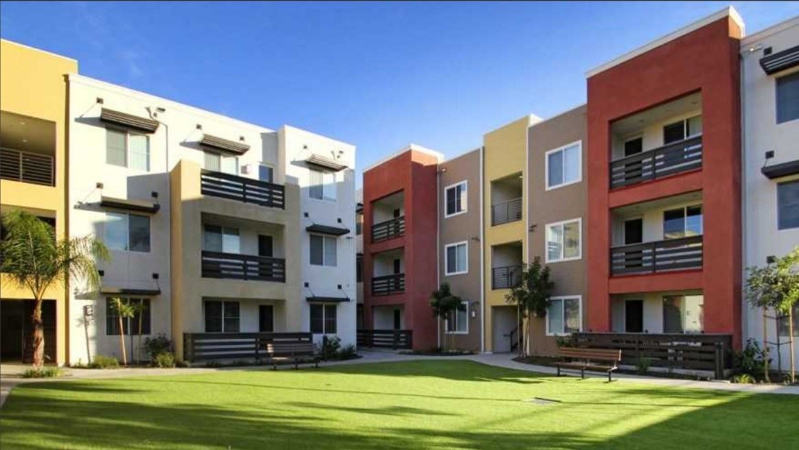 Apartments For Rent In Riverside Ca Apartments For Rent Cheap Apartment For Rent Affordable Apartments