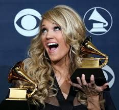 Pin by mike ward on Carrie & Miranda | Carrie underwood photos, Carrie underwood songs, Carrie ...