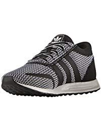 adidas Originals Los Angeles Damen Sneakers #schuhe