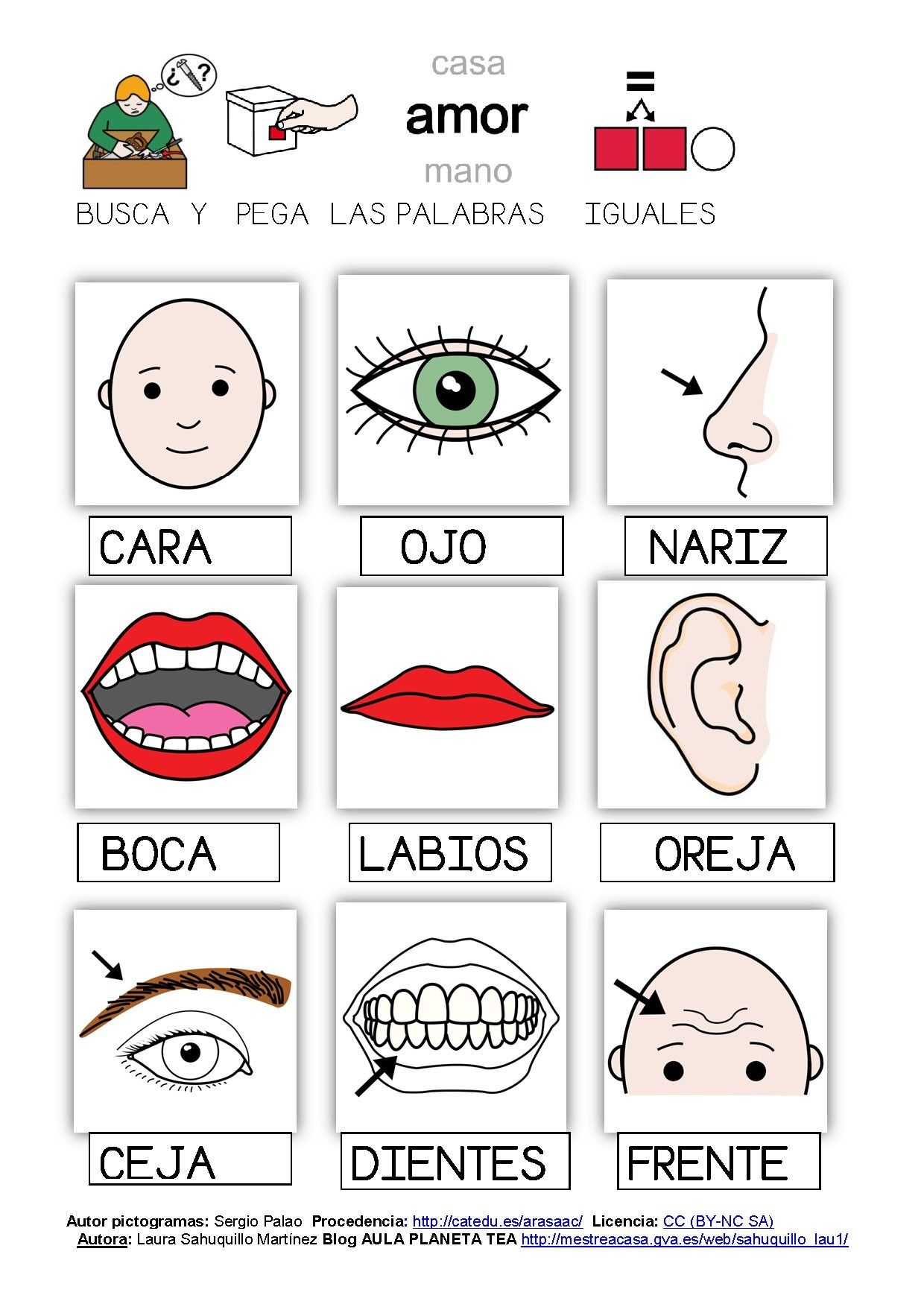Pin By Amanda Liddell On Learning Spanish With Images