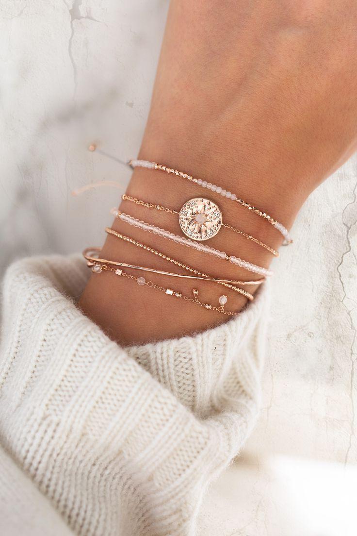 Photo of Bracelet fantaisie femme – Jewelry Inspiration #christmas #clothet #womenfashion