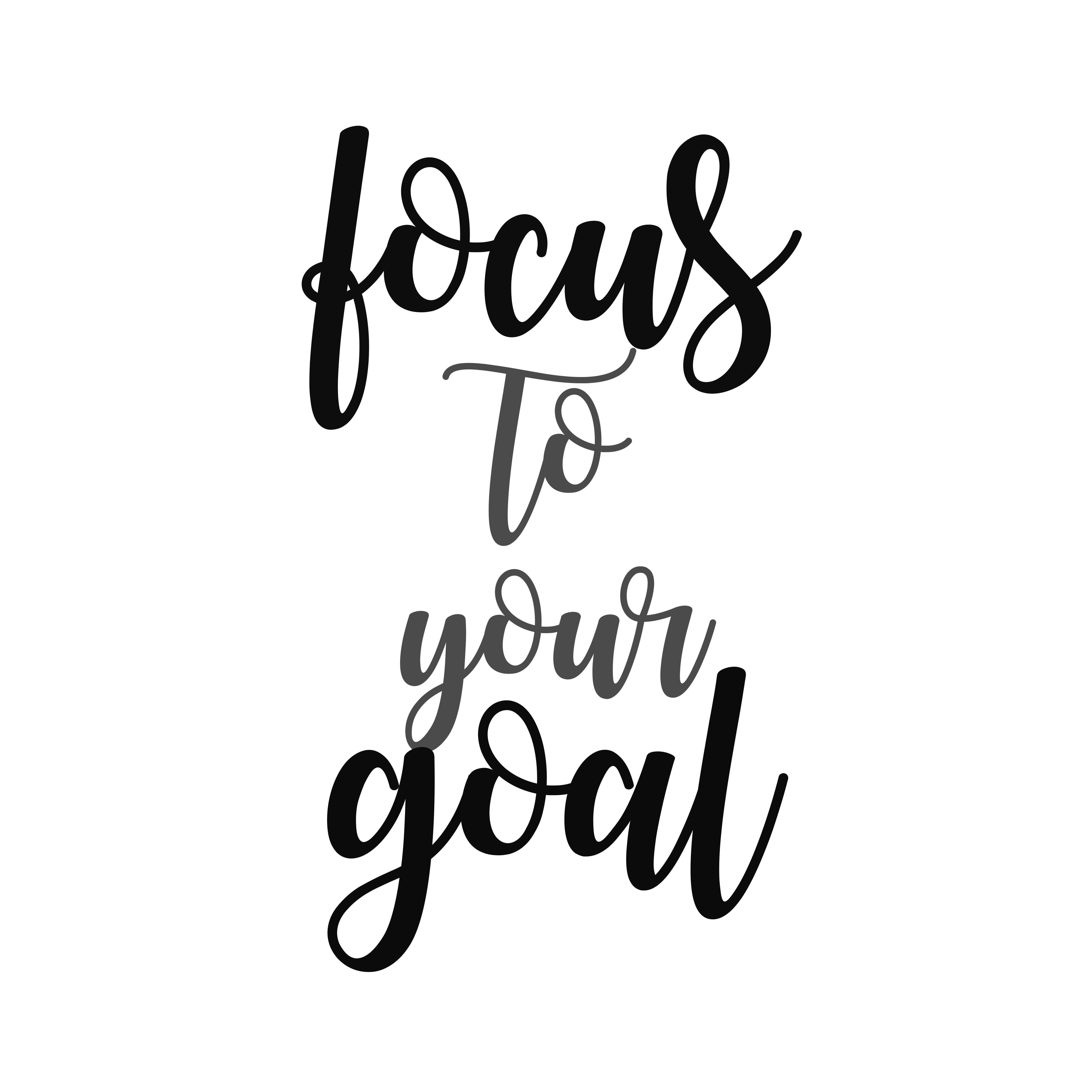 #mygoals #lifegoal #goals #youcan #motivational #quotes #love #life