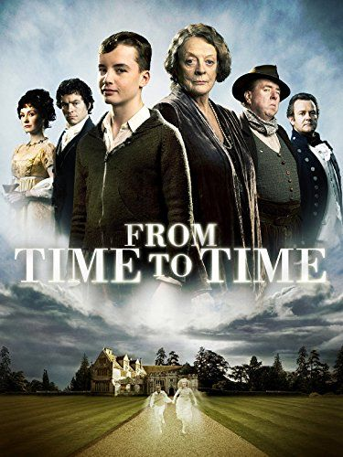 From Time To Time Svenska Filmer Med Svenska Undertexter Film I