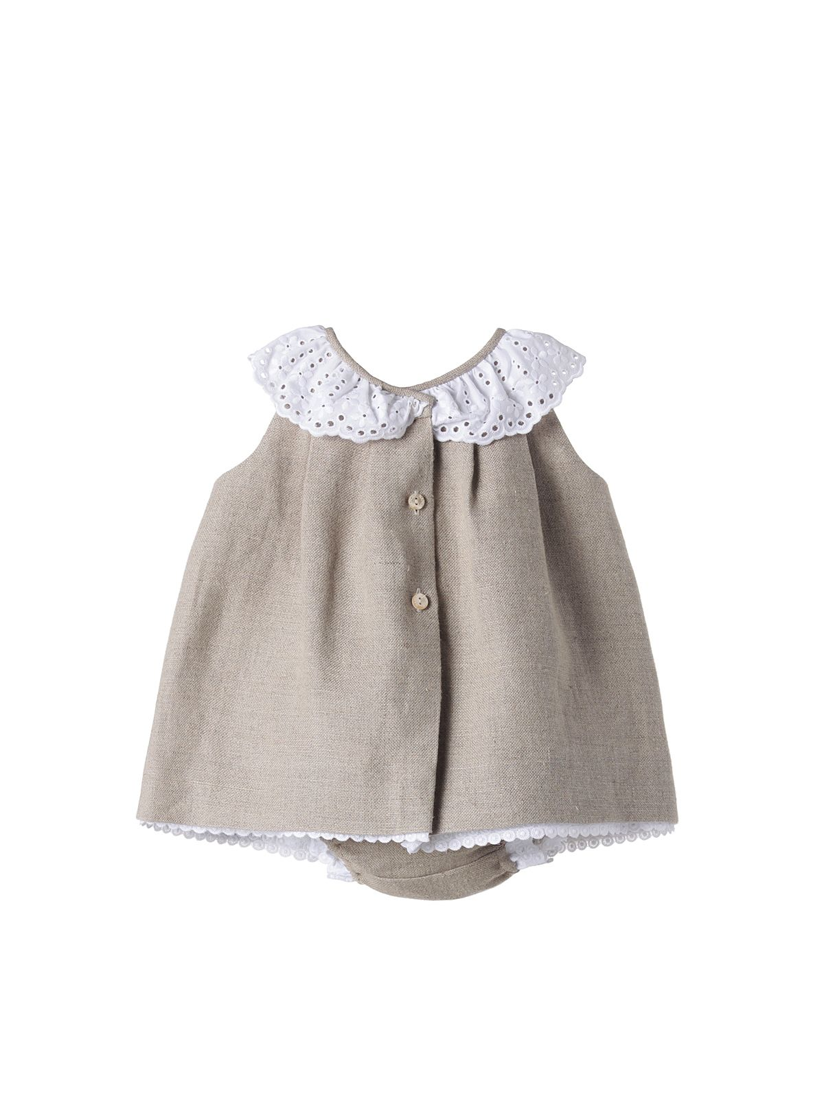 baby outlet online