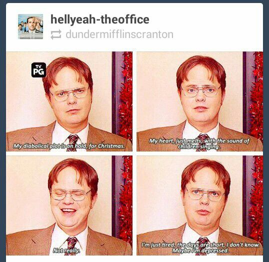 The office, Dwight Shrute, funny