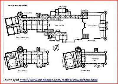 Art Deco Interior Design Style in addition Find Your Style Interior Design together with Nursery Interior Design Ideas further Loft Interior Design Bathroom moreover Mexican Kitchen Interior Design. on eclectic design ideas