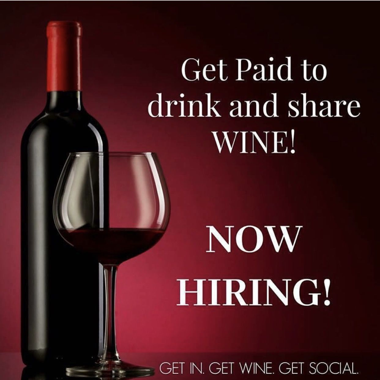 Yes I Do This Wine And Cash It S The Best Cheers Https Www Directcellars Com Winetimewithangie Wine Shop At Home Wine Drinks Wine