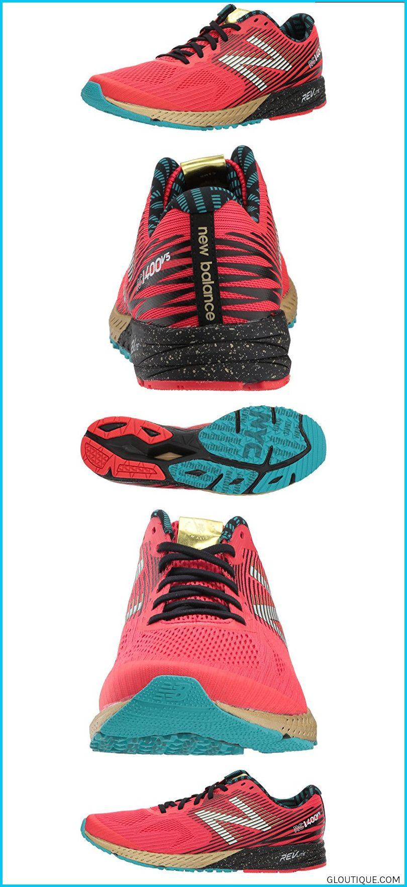 reputable site 74648 d8db3 New Balance Men's NYC 1400v5 Running Shoe | Men Athletic ...
