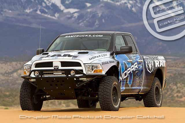 Torc Traxxas Trucks Comment Amsoil Dominator Synthetic Racing