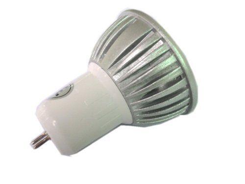 Lenbo High Power White Gu5 3 3w Led Spotlight Bulb Spot Light Down Lamp Ac85v 265v D13 By Lenbo 5 34 1 Spotlight Bulbs Led Spotlight Lighting Ceiling Fans