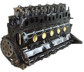 Great Jeep 4 0 Engine Build Up Page Jeep Wj Jeep Jeep Truck