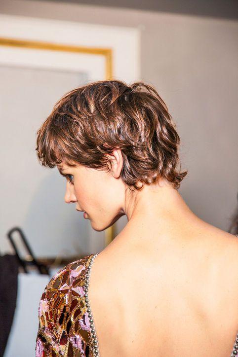30 diy hair color ideas hair coloring diy hair and hair style 30 diy hair color ideas solutioingenieria Choice Image