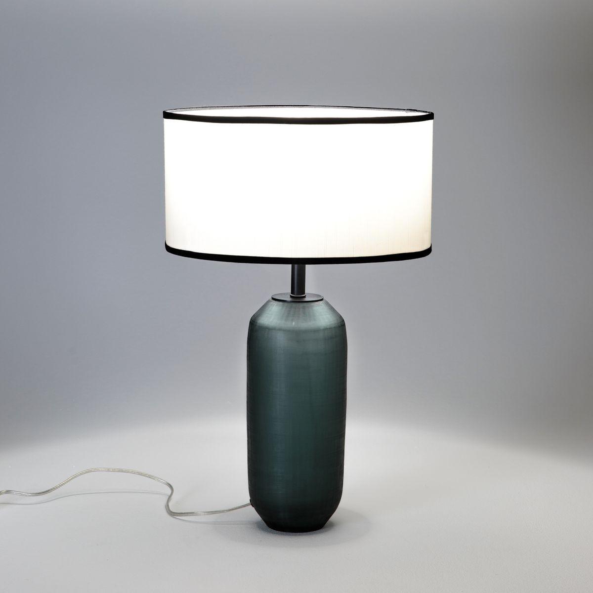 Pied De Lampe Am Pm lampe À poser, gotuko - taille : taille unique   table lamp