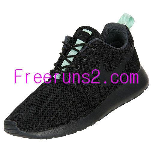 Keen Targhee Ii Mid Mens Hiking Shoes Black/Grey 459011-1011515