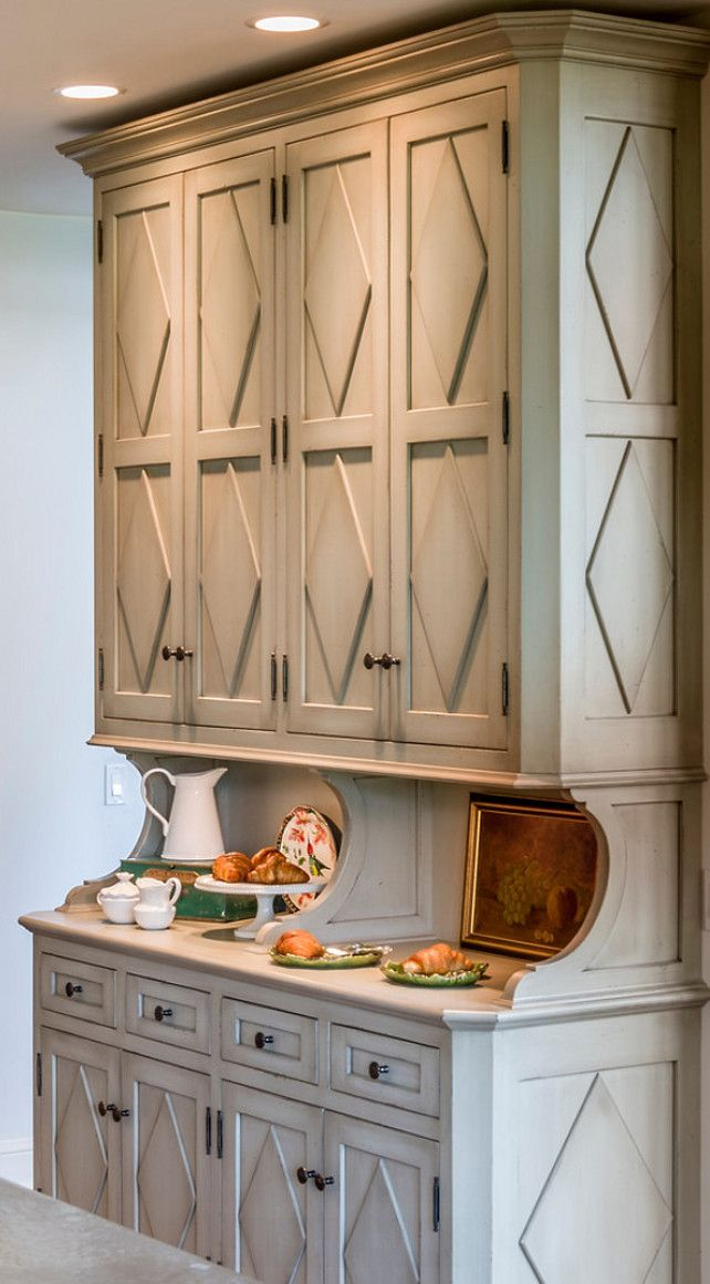 kitchen hutch cabinet. dining room kitchen hutch cabinet. hutch