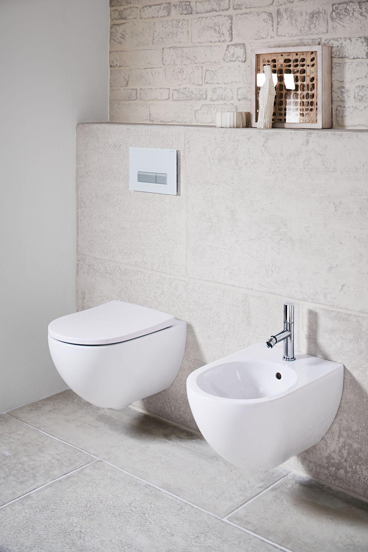 toilette keramag great keramag renova nr comfort wei with toilette keramag finest hang. Black Bedroom Furniture Sets. Home Design Ideas