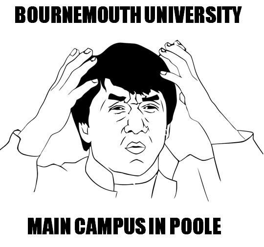 I am currently in my second year studying Advertising at Bournemouth University (which is located in Poole). Modules have included: Creative Strategy; Digital Communications; Brand Communications; Media Planning; and Consumer Culture.