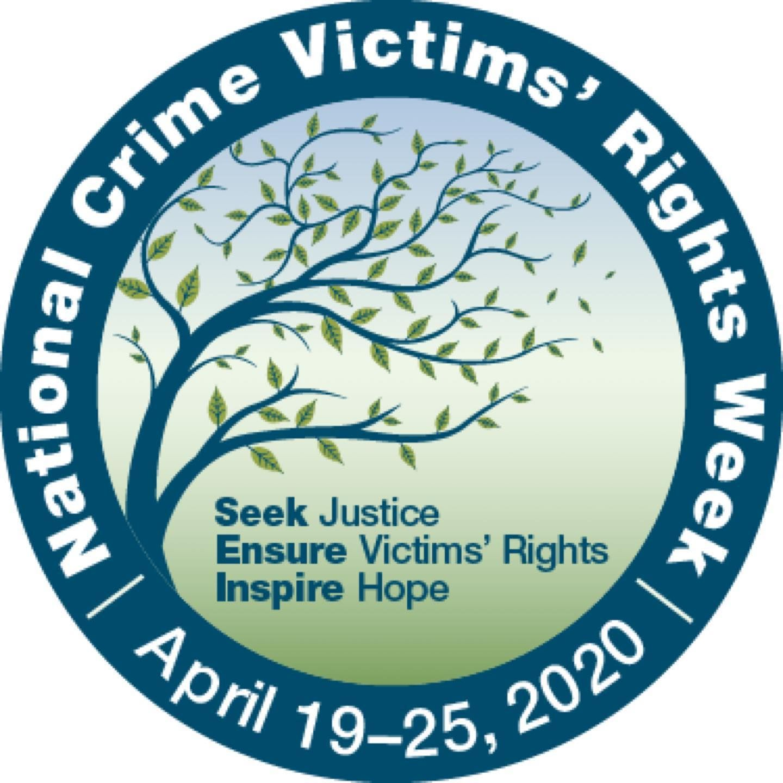 Crime Victim Assistance Application Form