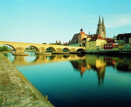 visit google amazing munich. Thành Phố Munich - Tìm Với Google Visit Amazing I