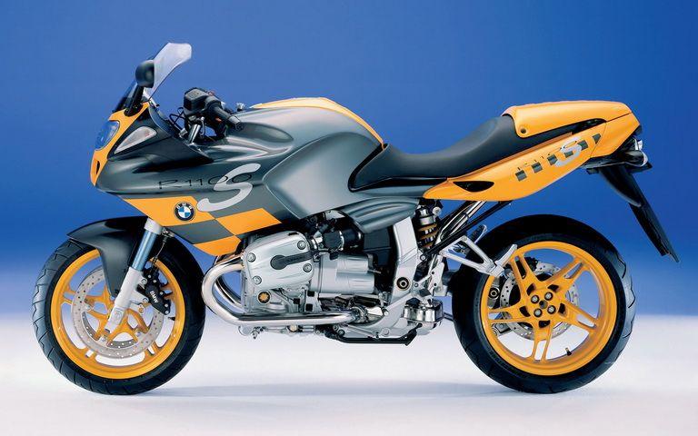 bmw motorcycles moto motos motos bmw et moto. Black Bedroom Furniture Sets. Home Design Ideas