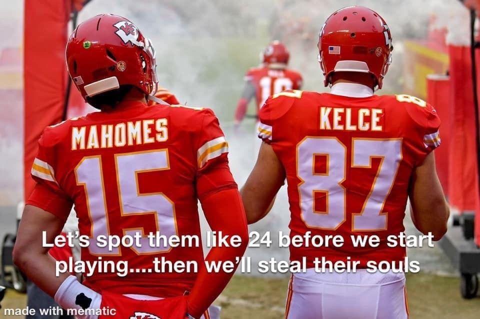 Pin By Bradley Gerdemann On Chiefs Kingdom Kansas City Chiefs Logo Kansas City Chiefs Football Kc Chiefs Football