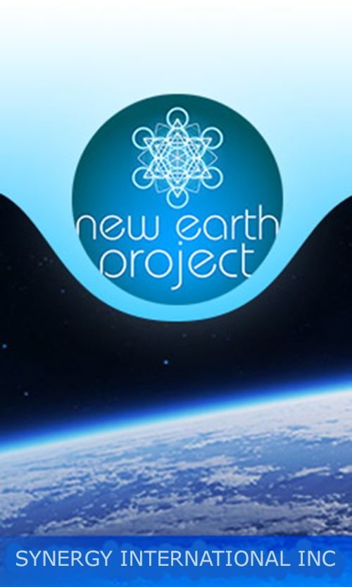 New earth project member design and development team synergy new earth project member design and development team publicscrutiny Image collections