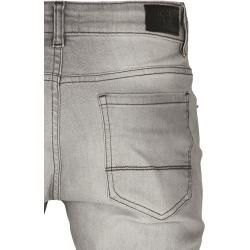 Photo of Relaxed fit jeans for men