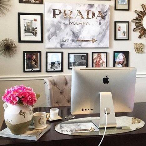 pin von lori sanda auf home decor galore pinterest einrichtung neue wohnung und buero. Black Bedroom Furniture Sets. Home Design Ideas