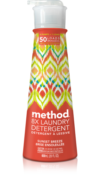 Method Laundry Detergent Get Stains Out Method Laundry
