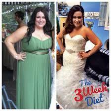 Lose Weight Fast - diet plans #dietplans #weightlossprograms ...