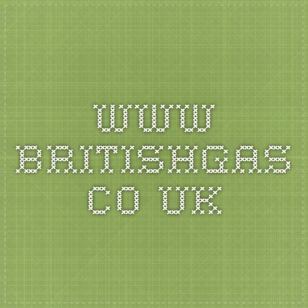 www.britishgas.co.uk
