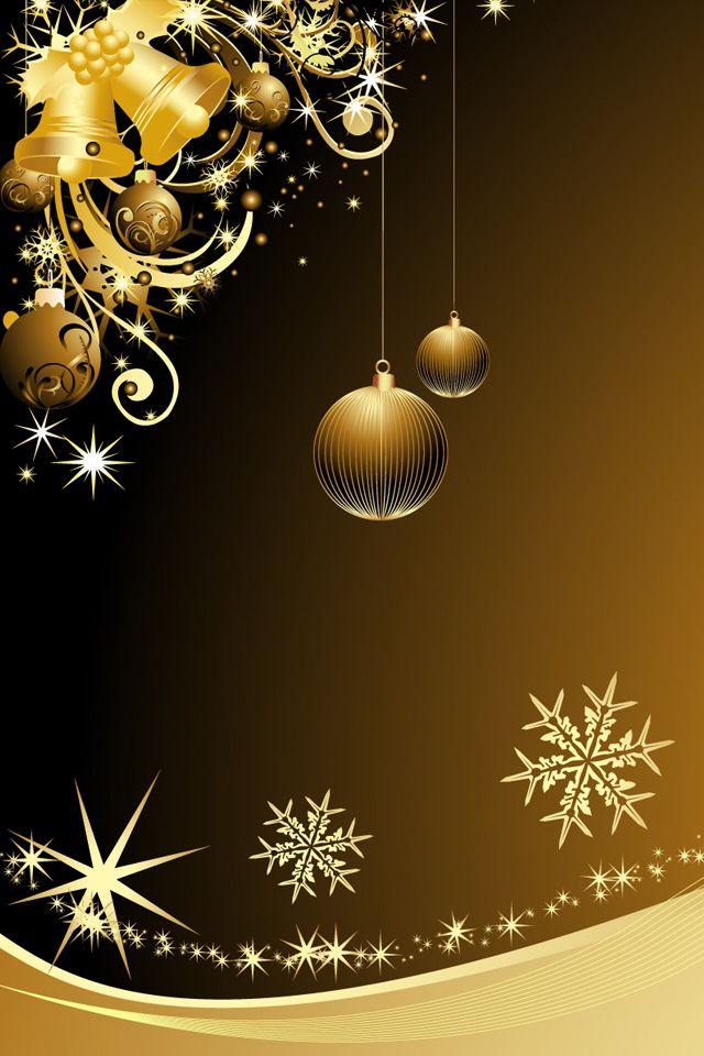 Pin On Weihnachten