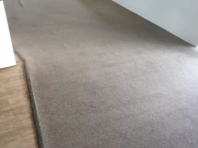 Carpet Cleaning Glen Iris In 2020 How To Clean Carpet Carpet Cleaning Service Carpet Repair