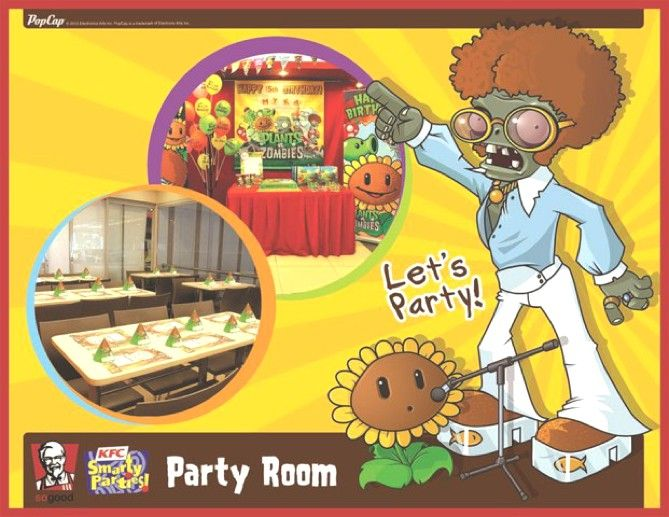 Pin By Dres Yu On Kiddie Party Packages Pinterest Party