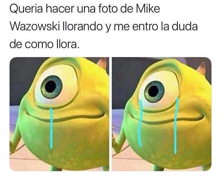 Iniciando Semana 100 Memes Para Pasar El Lunes Love Friends Amor Areirtodosenelrisatoon Shopping Smileypie Stupid Memes Funny Memes Funny Disney Memes