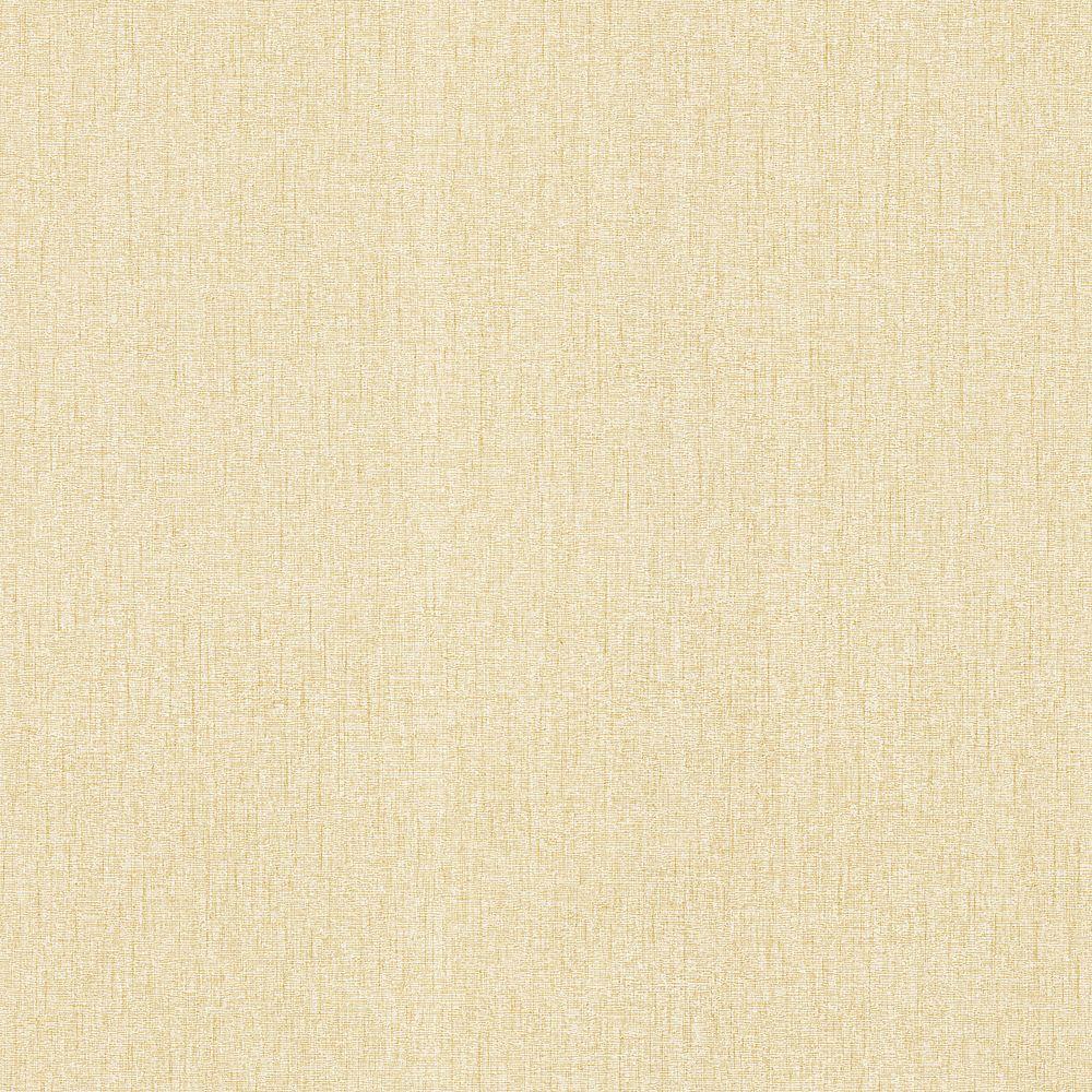 Brielle Beige Blossom Wallpaper