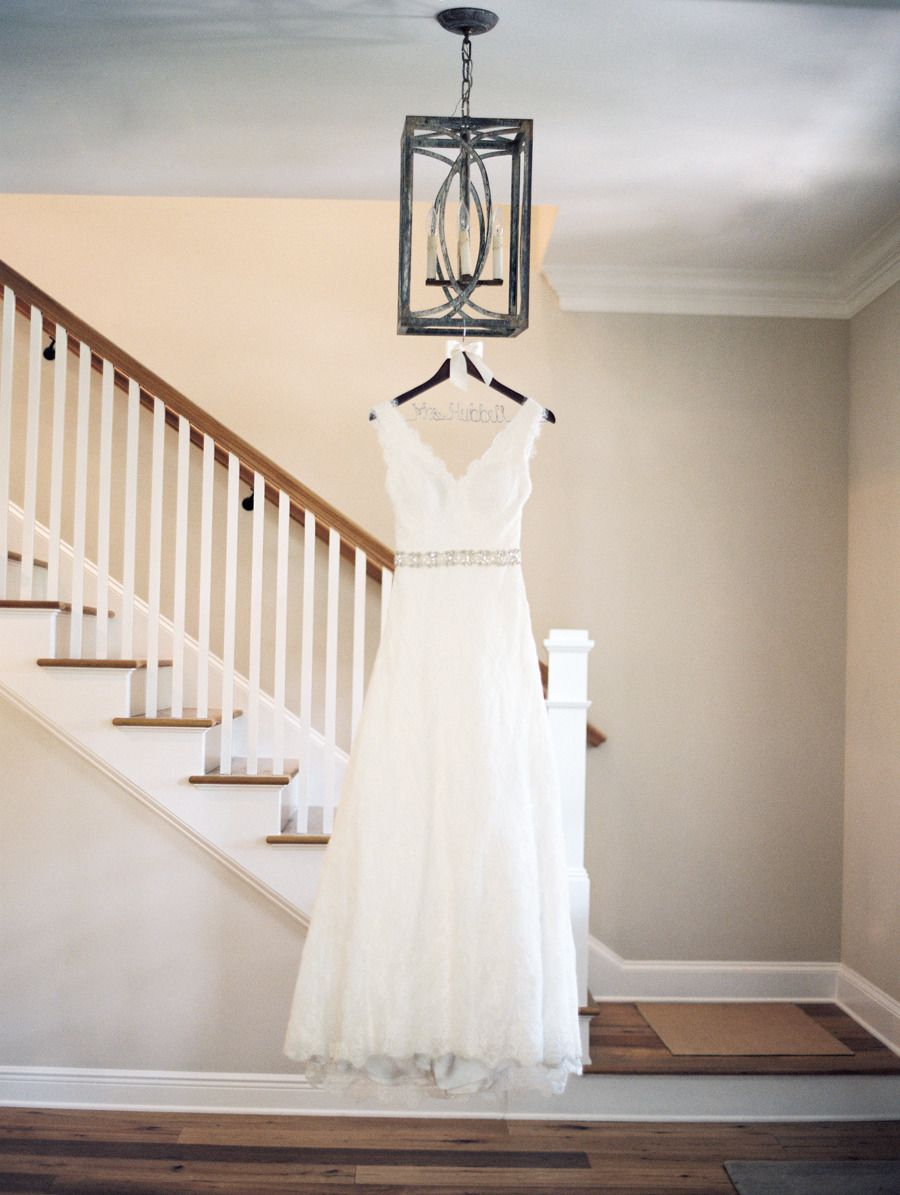 Rustic Chic Tampa Spring Wedding | Rustic chic, Wedding and Hydrangea
