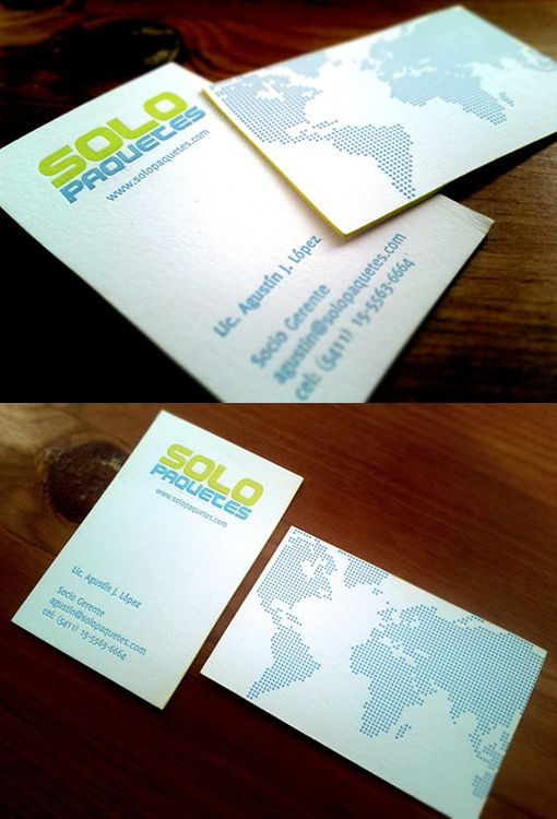 Travel Agency Business Cards Business Cards Pinterest Business