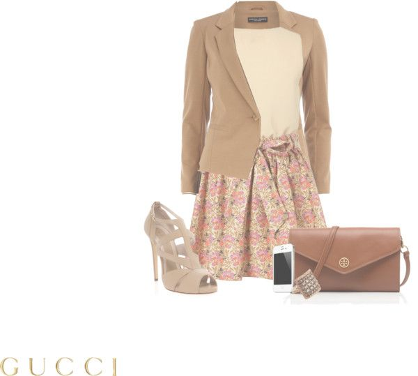"""The one that I want"" by nialler-bieber ❤ liked on Polyvore"