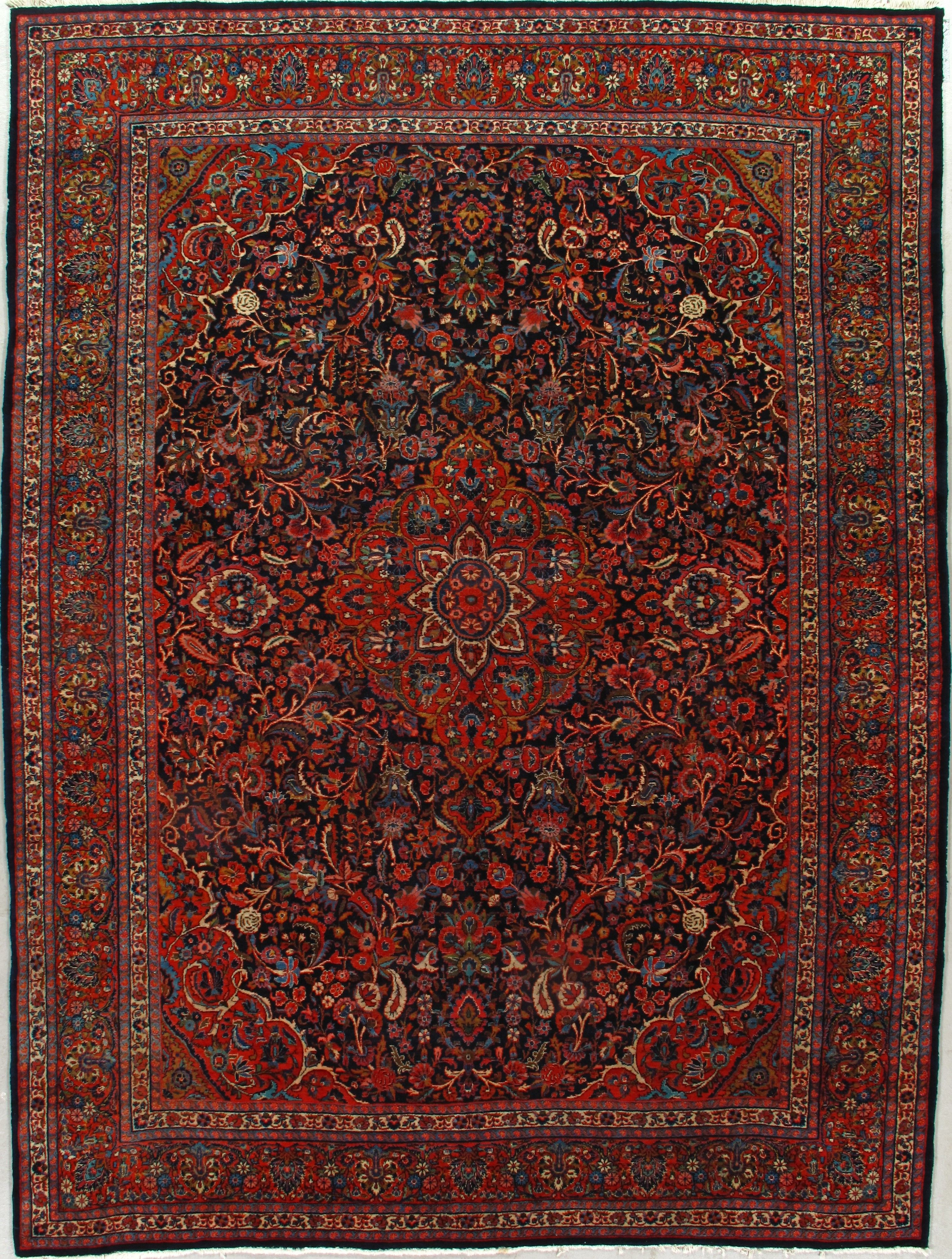 vintage tent turkmen products image cover rug next previous