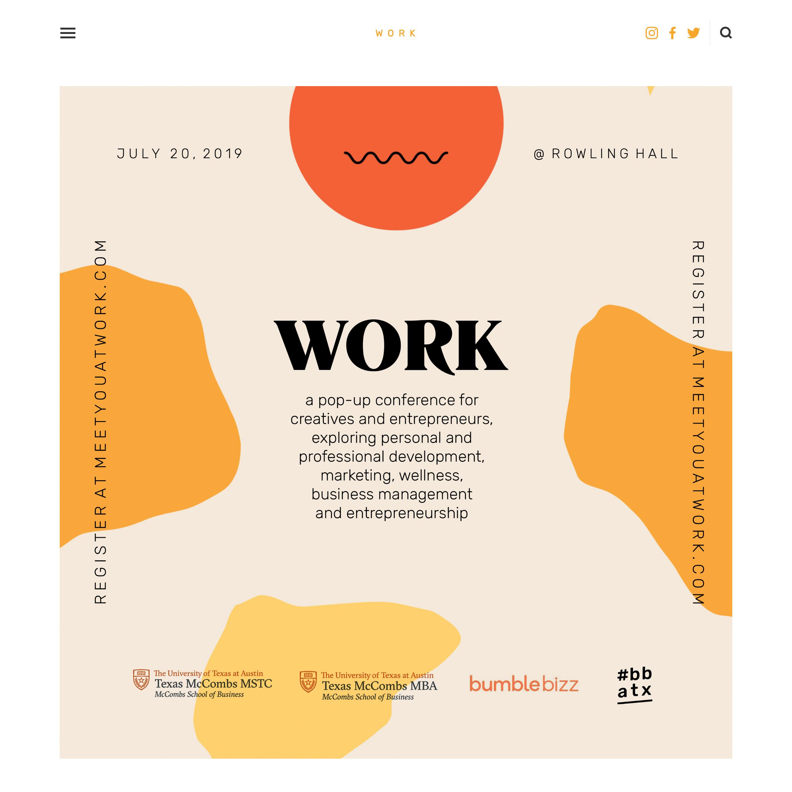Work Typewolf Minimalist Graphic Design Graphic Design Trends Graphic Design Layouts