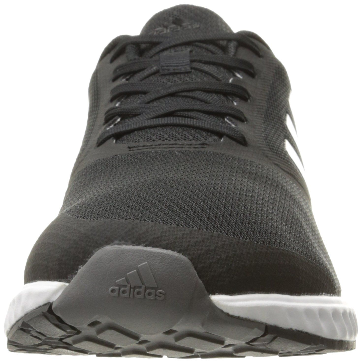adidas Mens Edge RC m Running Shoe