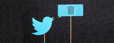 كيفية حذف جميع التغريدات على حساب تويتر دفعة واحدة مداد الجليد Pretty Sky Home Decor Decals Decor