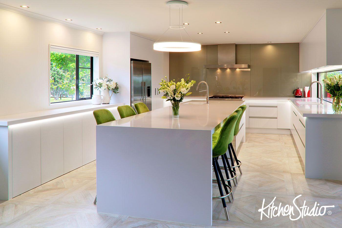 Kitchen Design Gallery Kitchen Studio With Regard To 20
