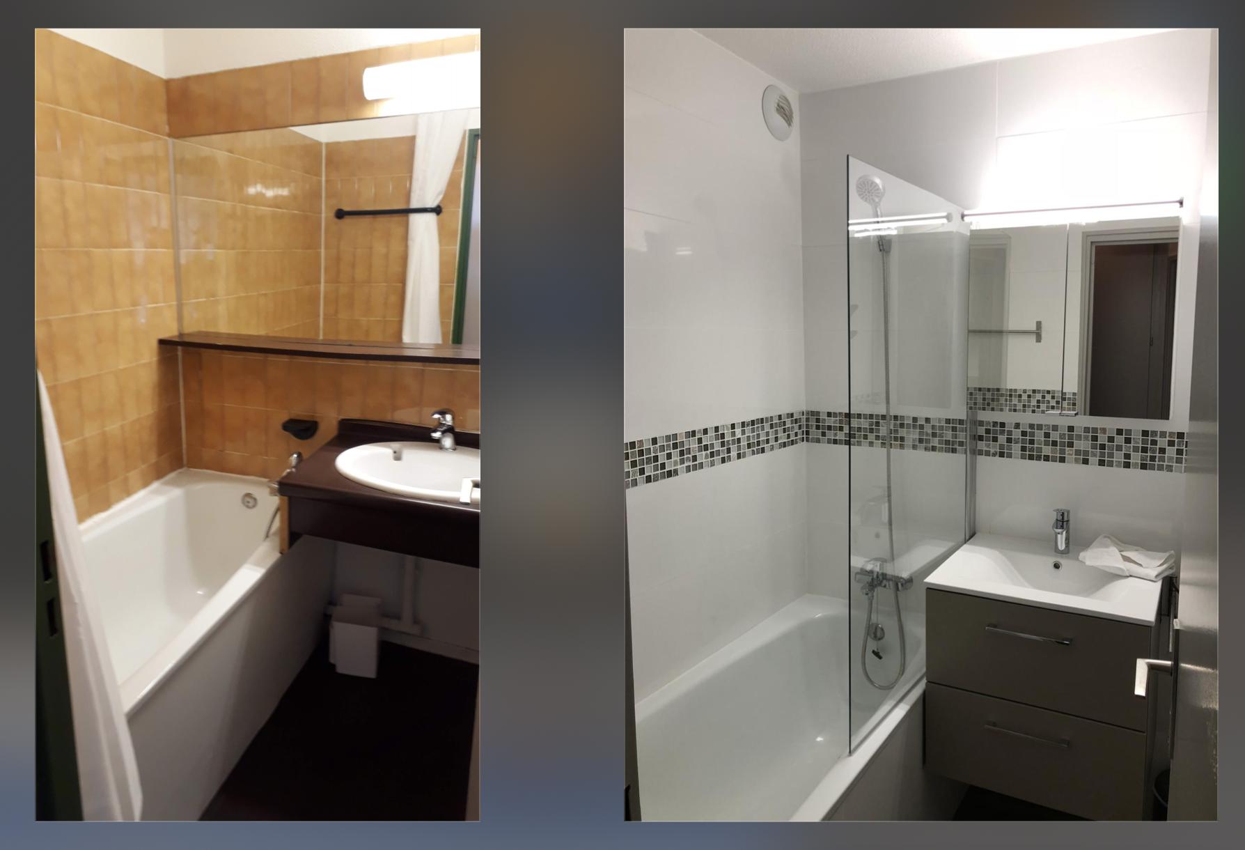 41+ Home staging salle de bain ideas