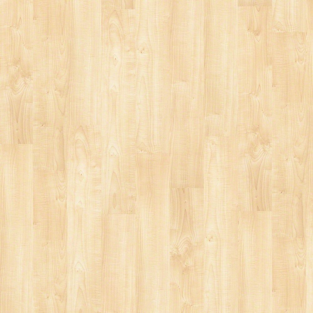 Builddirect Shaw Floors Fairbanks 12 Vinyl Plank Vinyl Plank Flooring Vinyl Plank Luxury Vinyl Plank Flooring