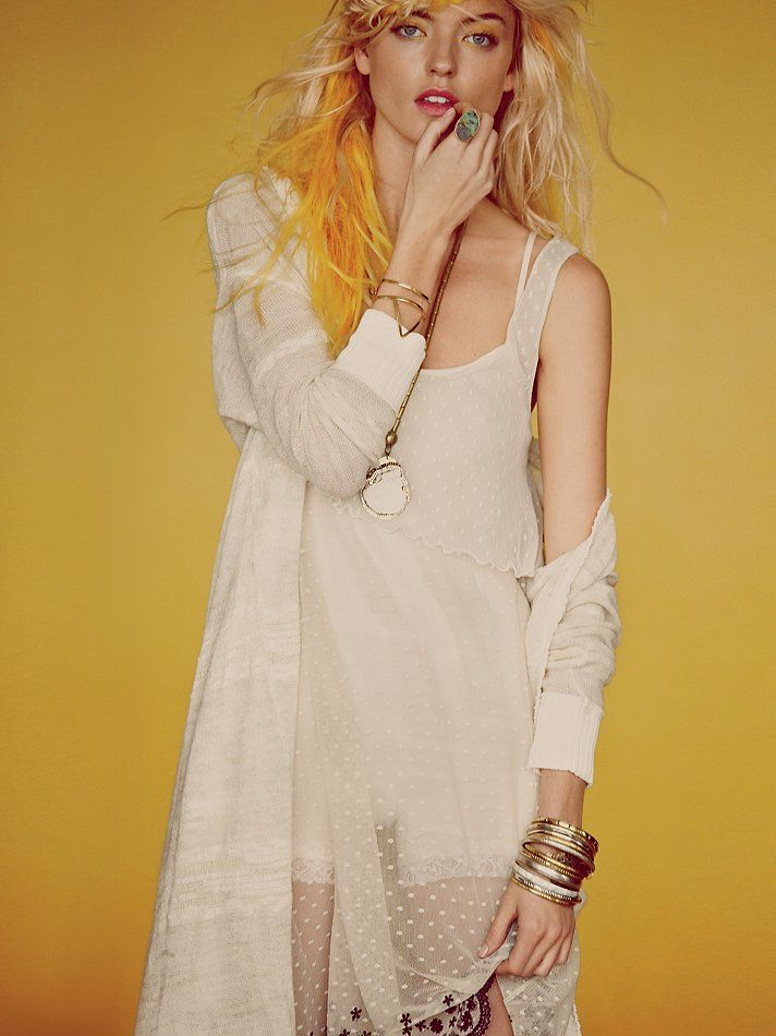 New Arrivals: Women's Clothing | Free People
