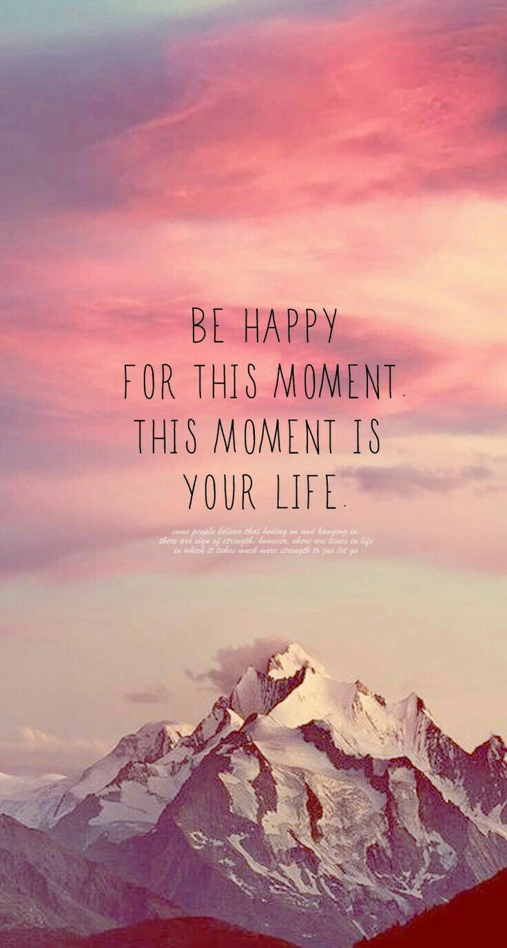 Pin By Manpreet Kaur On Dpz Quotes Inspirational Quotes